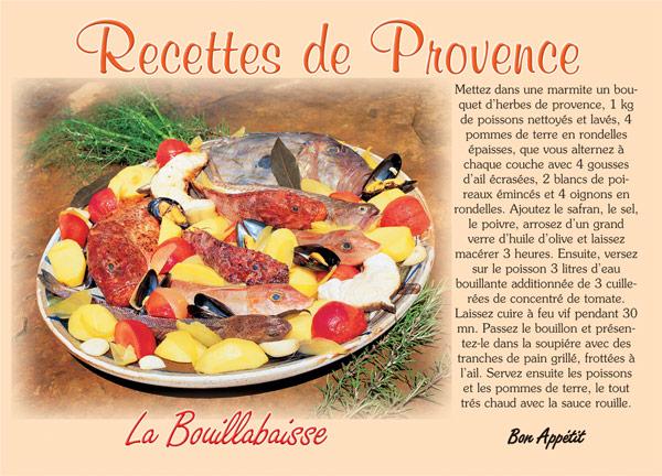 LA-BOUILLABAISSE-A-18